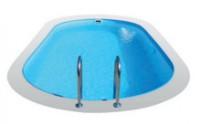 Венец - иконка «бассейн» в Медвенке