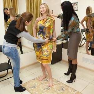 Ателье по пошиву одежды Медвенки