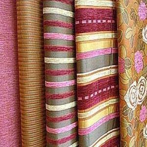 Магазины ткани Медвенки