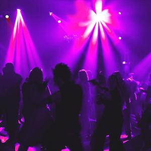 Ночные клубы Медвенки