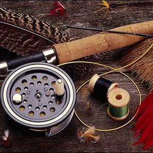 Охотничьи и рыболовные магазины Медвенки