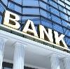 Банки в Медвенке