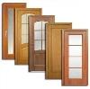Двери, дверные блоки в Медвенке
