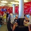 Интернет-кафе в Медвенке