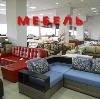Магазины мебели в Медвенке