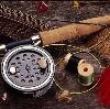 Охотничьи и рыболовные магазины в Медвенке