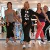 Школы танцев в Медвенке