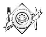 Баня Утёс - иконка «ресторан» в Медвенке